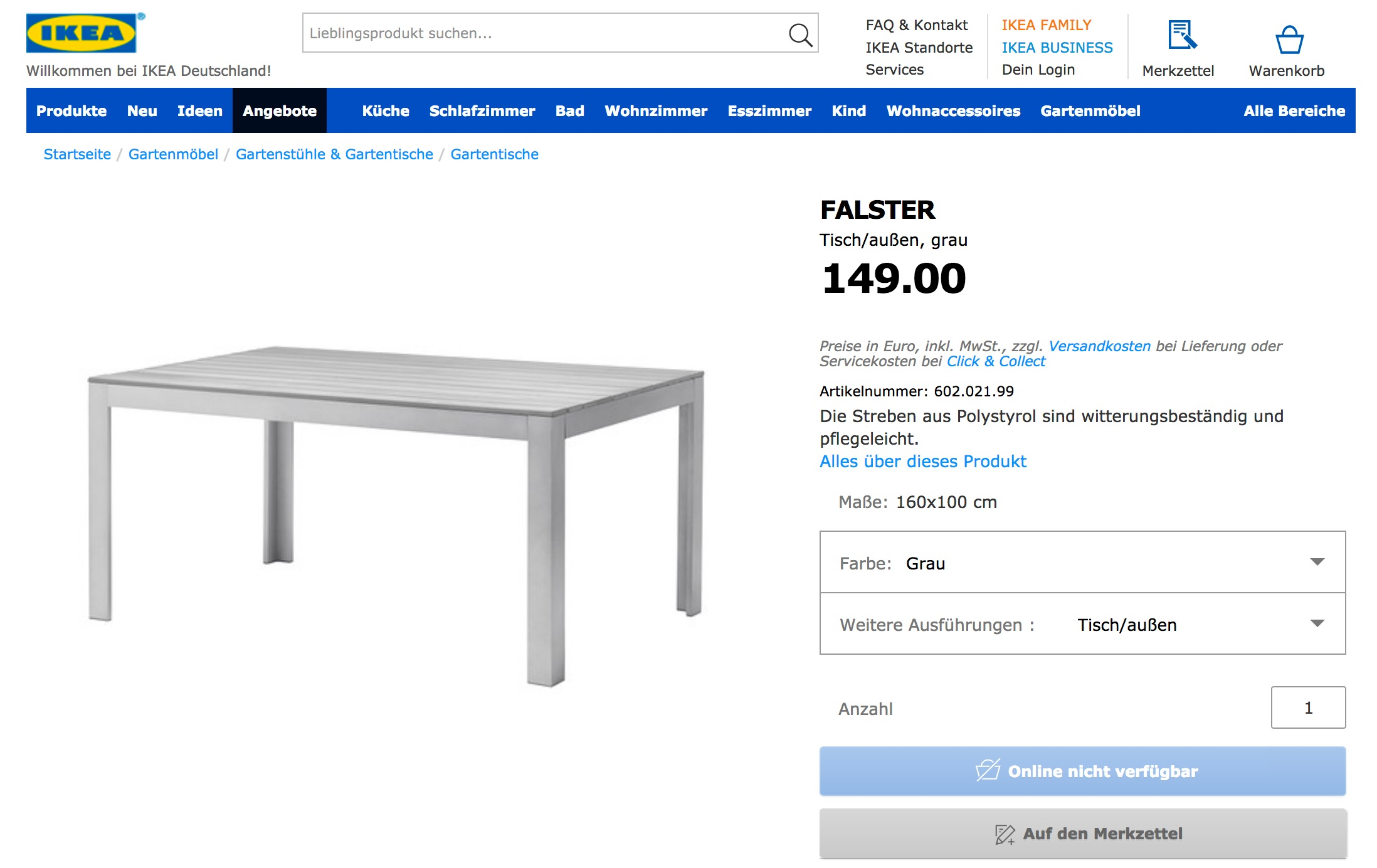 ikea falster hack specialization is for insects. Black Bedroom Furniture Sets. Home Design Ideas